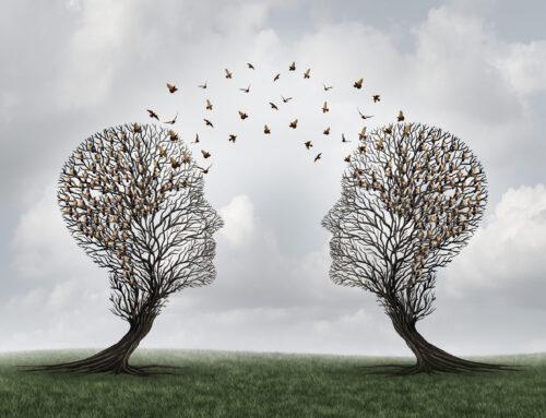 Jak neuvařit dobrý (guláš) vztah